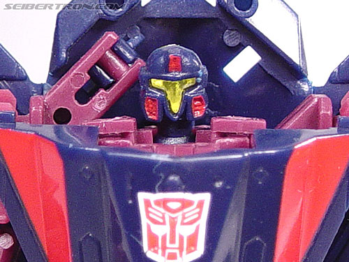Transformers Universe Air Raid (Image #29 of 48)