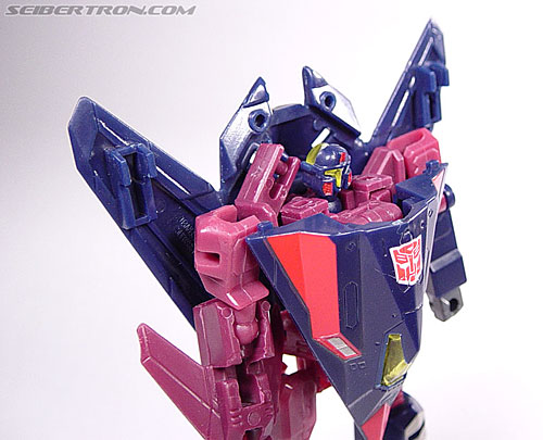 Transformers Universe Air Raid (Image #30 of 48)