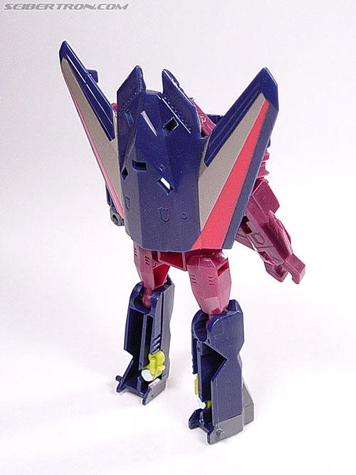 Transformers Universe Air Raid (Image #34 of 48)