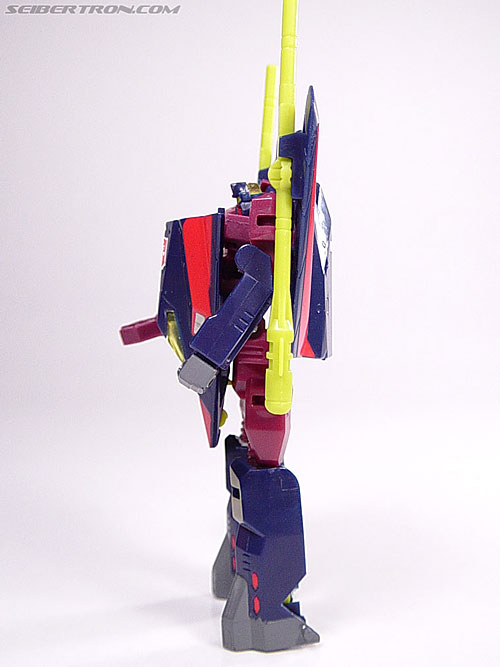 Transformers Universe Air Raid (Image #37 of 48)