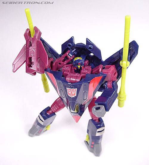 Transformers Universe Air Raid (Image #42 of 48)