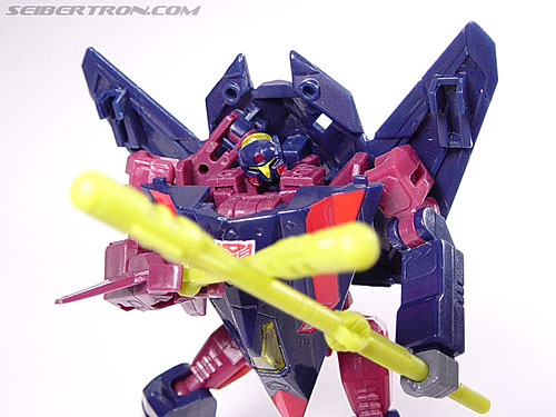 Transformers Universe Air Raid (Image #43 of 48)