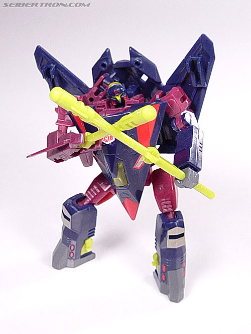 Transformers Universe Air Raid (Image #44 of 48)