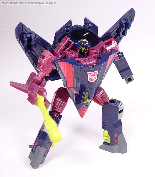 Transformers Universe Air Raid (Image #45 of 48)