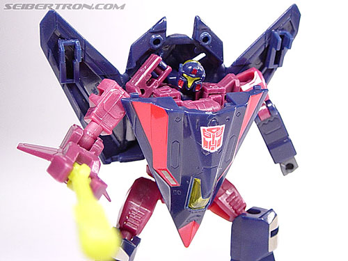Transformers Universe Air Raid (Image #46 of 48)