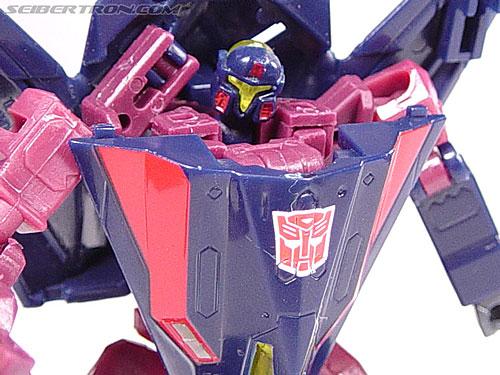 Transformers Universe Air Raid (Image #47 of 48)