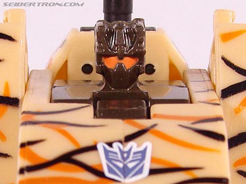 Universe Armorhide gallery