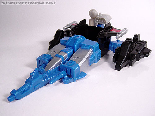 Transformers Universe Defensor (Image #1 of 63)
