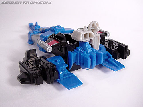 Transformers Universe Defensor (Image #3 of 63)