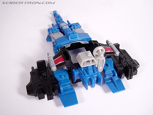 Transformers Universe Defensor (Image #4 of 63)