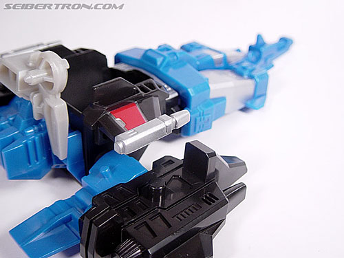 Transformers Universe Defensor (Image #5 of 63)