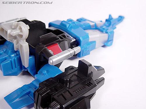 Transformers Universe Defensor (Image #5 of 63)
