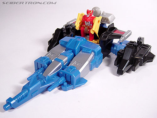 Transformers Universe Defensor (Image #7 of 63)