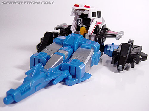 Transformers Universe Defensor (Image #8 of 63)