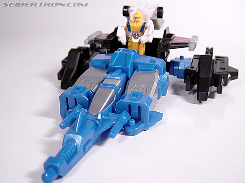 Transformers Universe Defensor (Image #9 of 63)