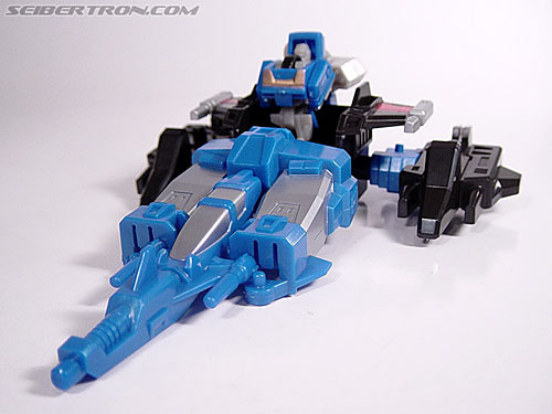 Transformers Universe Defensor (Image #11 of 63)