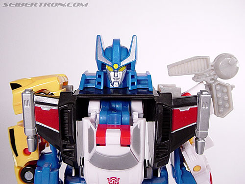 Transformers Universe Defensor (Image #16 of 63)