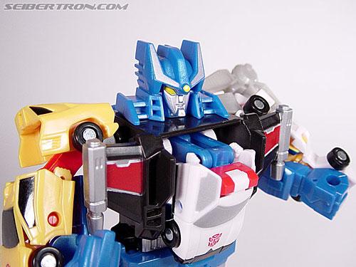 Transformers Universe Defensor (Image #19 of 63)