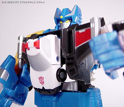 Transformers Universe Defensor (Image #30 of 63)