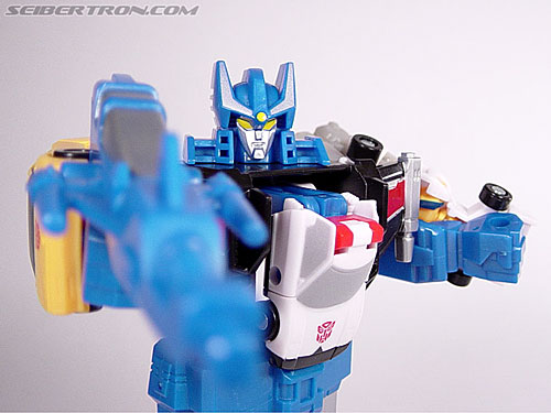Transformers Universe Defensor (Image #31 of 63)