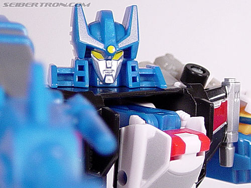 Transformers Universe Defensor (Image #32 of 63)