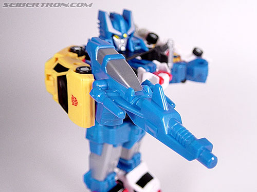 Transformers Universe Defensor (Image #33 of 63)