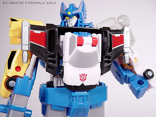 Transformers Universe Defensor (Image #35 of 63)