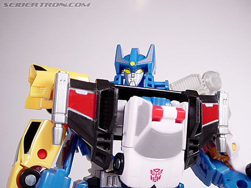 Transformers Universe Defensor (Image #36 of 63)