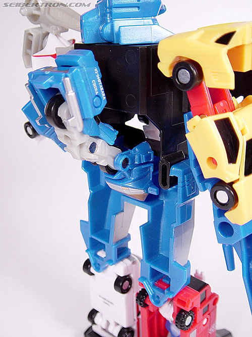 Transformers Universe Defensor (Image #39 of 63)