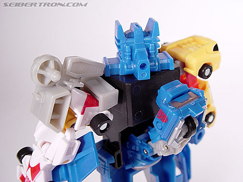 Transformers Universe Defensor (Image #40 of 63)