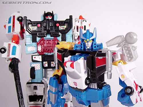 Transformers Universe Defensor (Image #45 of 63)