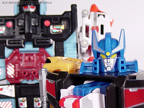 Transformers Universe Defensor (Image #46 of 63)