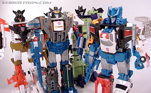 Transformers Universe Defensor (Image #49 of 63)