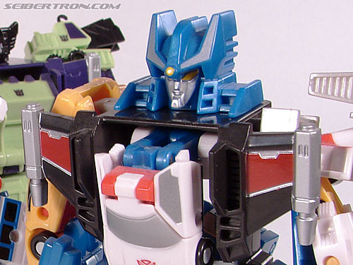 Transformers Universe Defensor (Image #51 of 63)