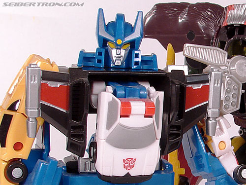 Transformers Universe Defensor (Image #60 of 63)