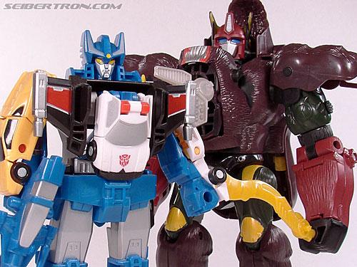 Transformers Universe Defensor (Image #62 of 63)