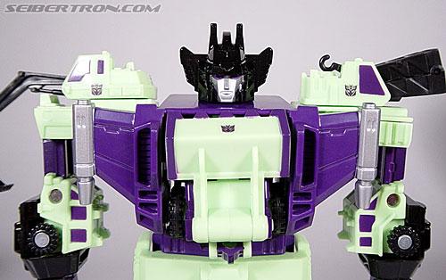 Transformers Universe Devastator (Devastar) (Image #17 of 71)