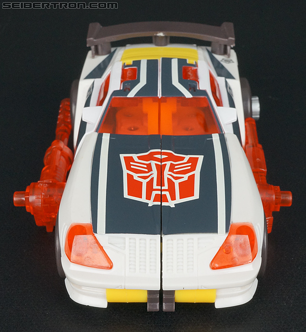Transformers Universe Downshift (Image #23 of 163)