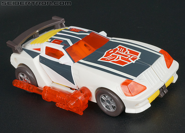 Transformers Universe Downshift (Image #24 of 163)