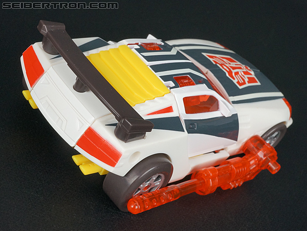 Transformers Universe Downshift (Image #27 of 163)