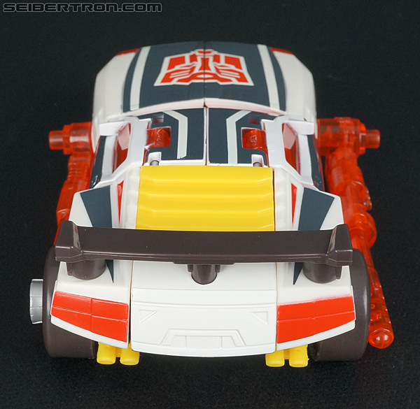 Transformers Universe Downshift (Image #28 of 163)