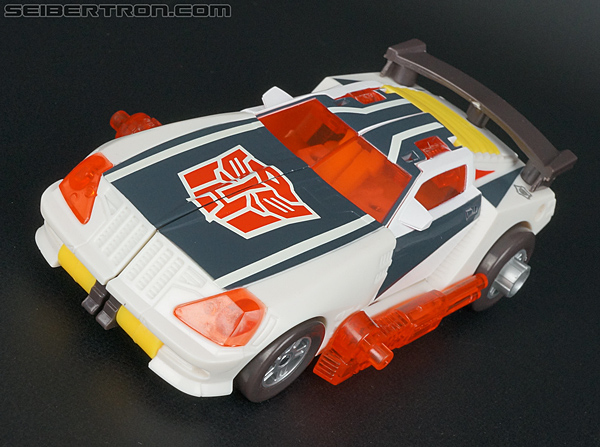 Transformers Universe Downshift (Image #33 of 163)