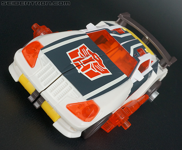 Transformers Universe Downshift (Image #34 of 163)