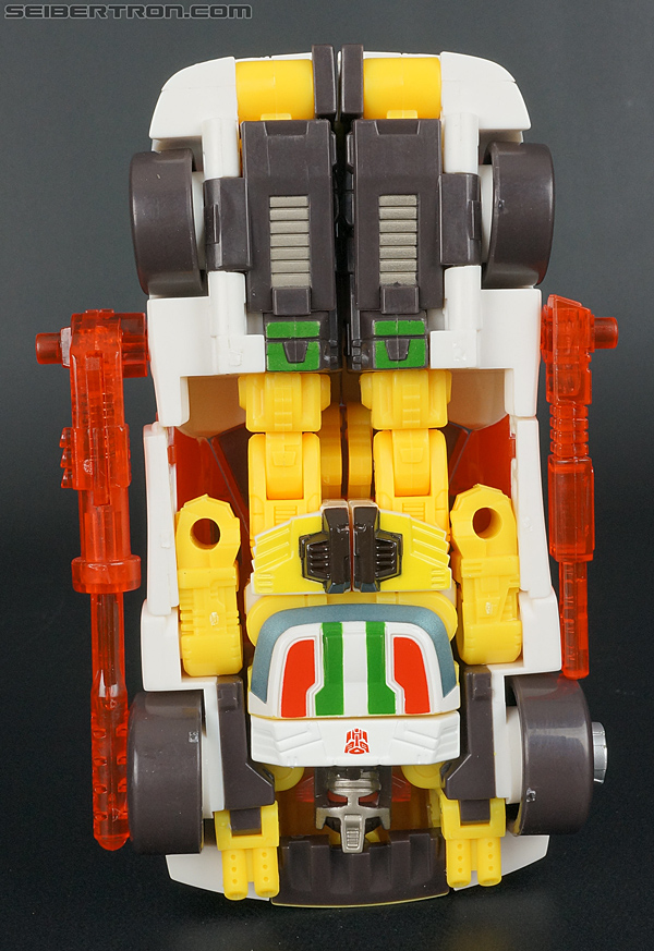 Transformers Universe Downshift (Image #35 of 163)