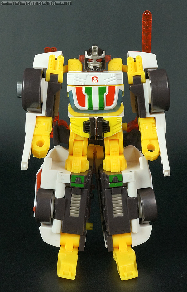 Transformers Universe Downshift (Image #51 of 163)