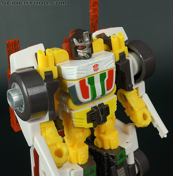 Transformers Universe Downshift (Image #54 of 163)