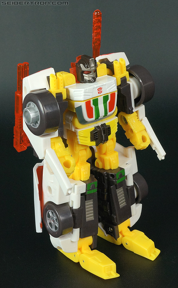 Transformers Universe Downshift (Image #56 of 163)