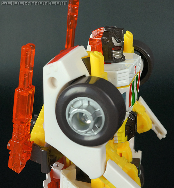 Transformers Universe Downshift (Image #57 of 163)