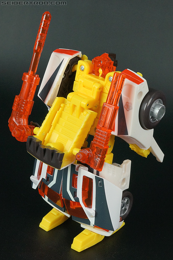 Transformers Universe Downshift (Image #60 of 163)