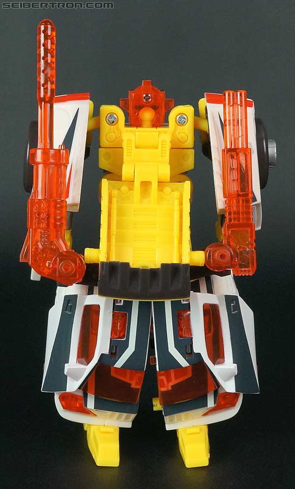 Transformers Universe Downshift (Image #61 of 163)